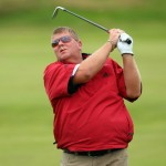 john-daly-before-lapband-golfer.jpg1