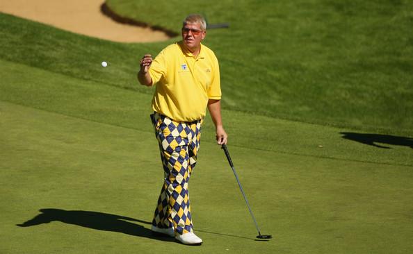 john-daly-Realizeband-golfer