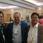 Brazil bariatric Conference